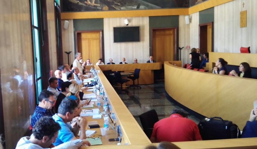 assemblea-sindaci-latina-provincia