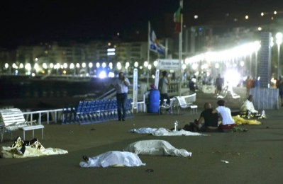 attentato-nizza-2