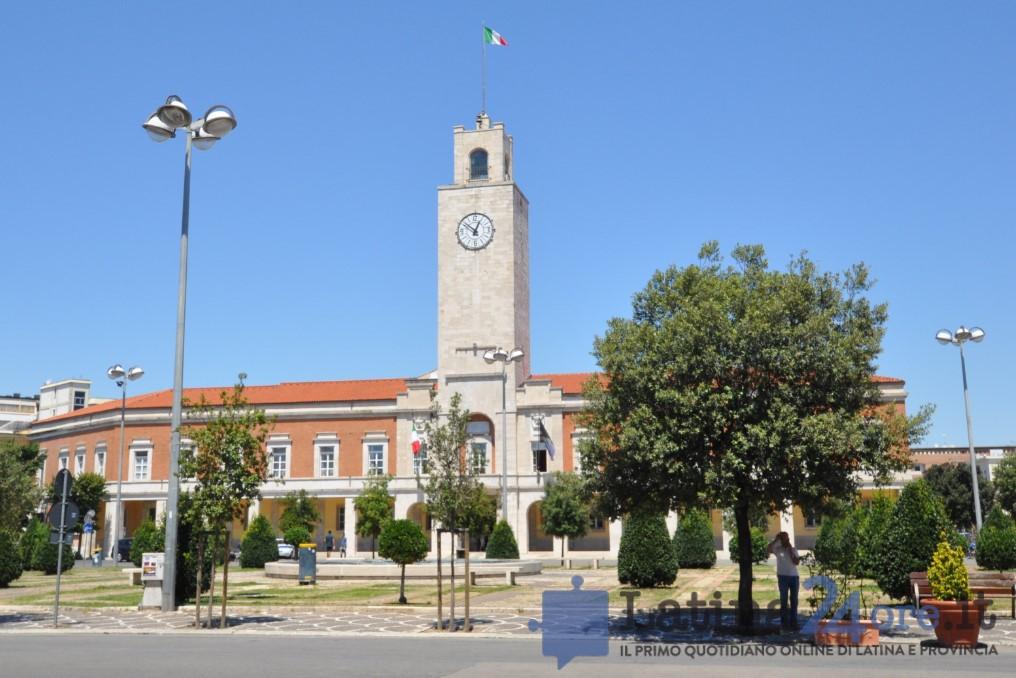 comune-latina-2016-sede