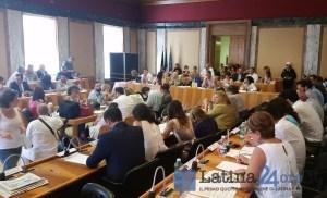 consiglio-comunale-latina-coletta-16