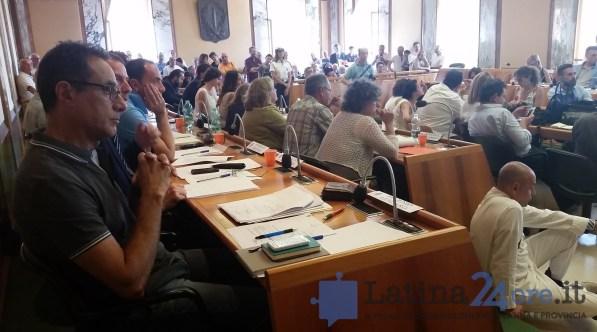 consiglio-comunale-latina-coletta-19
