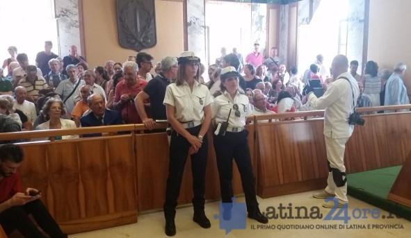 consiglio-comunale-latina-coletta-2