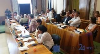 consiglio-comunale-latina-coletta-20
