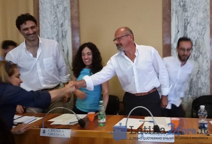 consiglio-comunale-latina-coletta-6