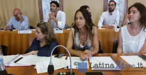 consiglio-comunale-latina-coletta-8