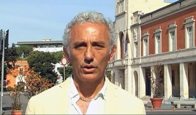 damiano-coletta-piazza-popolo-sindaco-2016