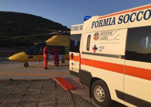 elicottero-118-eliambulanza-ponza