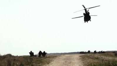 esercitazione-militari-foce-verde-latina-4
