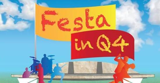 festa-q4-latina