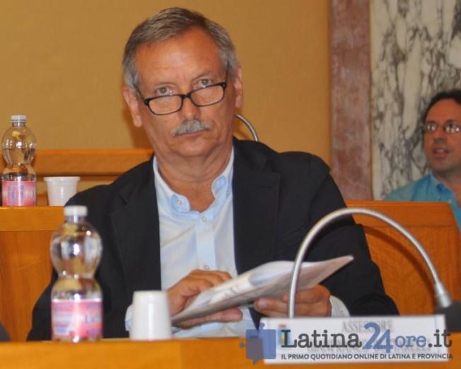 gianfranco-buttarelli-latina24ore