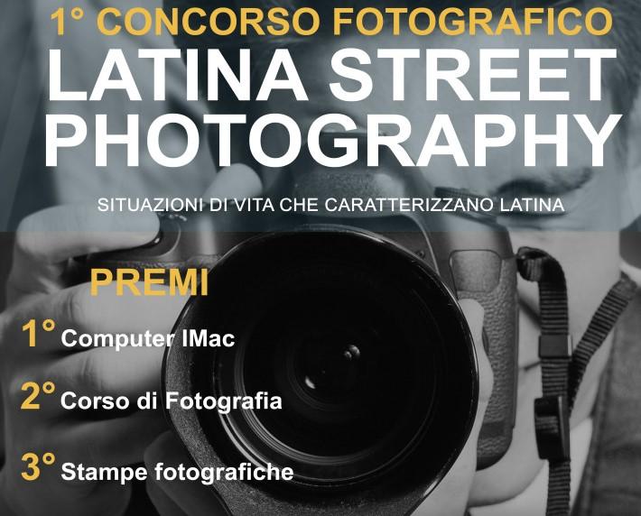 latina-street-photography-concorso
