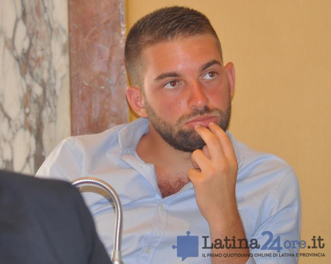 matteo-coluzzi-latina24ore