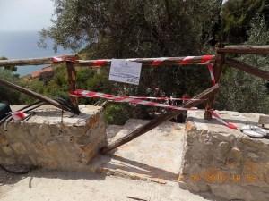 ponte-abusivo-terracina-2