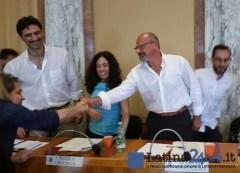 primo-consiglio-comunale-coletta-latina-3