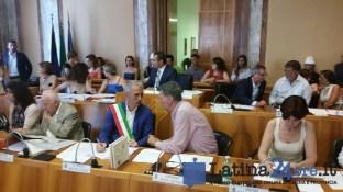primo-consiglio-comunale-coletta-latina-4