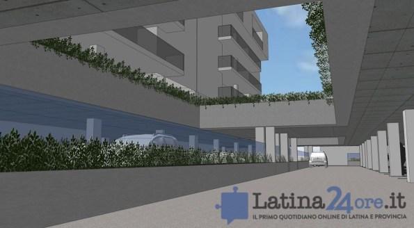 progetto-ex-svar-latina-4