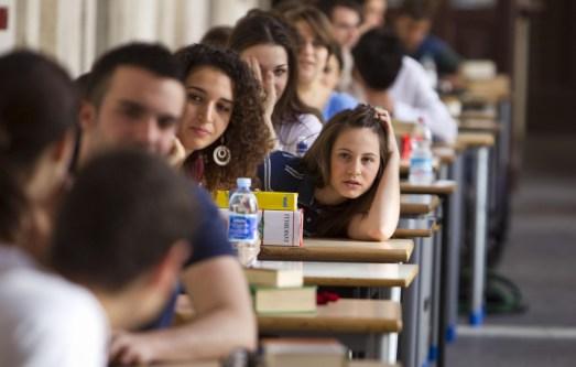 scuola-esame-maturita-studenti