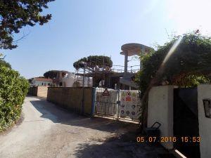 sequestro-villa-terracina-2016