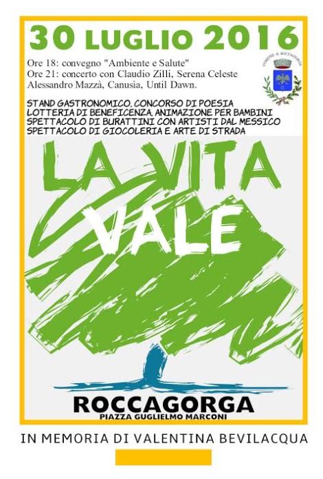 vitavale-locandina-small