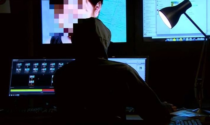 web-pedopornografia-immagini-polizia