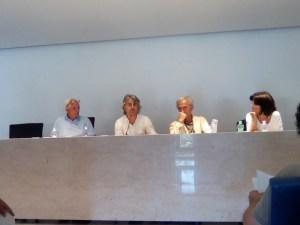 conferenza-stampa-maratona-latina-2016