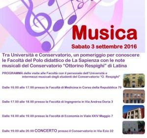 ateneo-in-musica-latina-programma