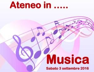 ateneo-in-musica-latina