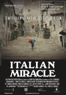 italian-miracle-1