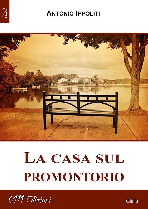 lacasa-sul-promontorio-antonioippoliti