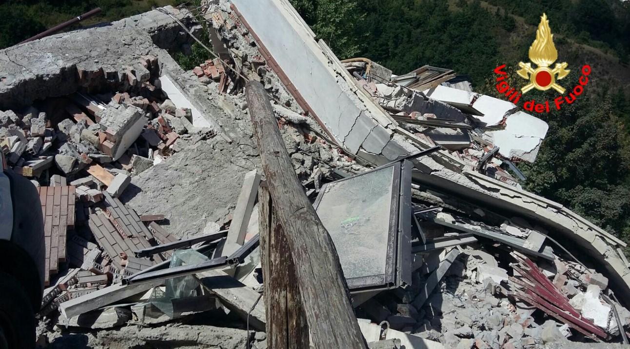 terremoto-amatrice-2016-1