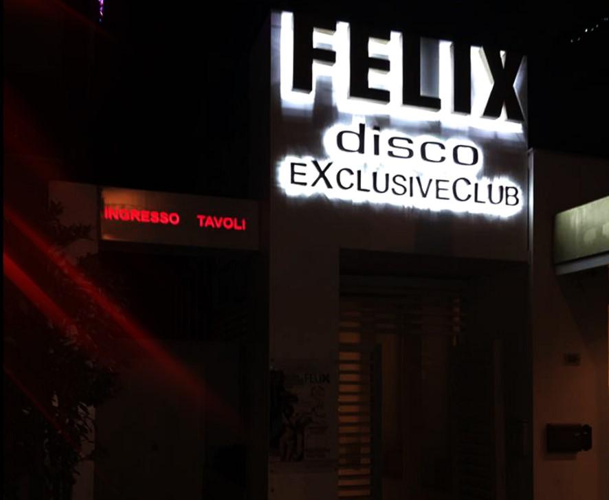 felix-discoteca-latina-2016-4