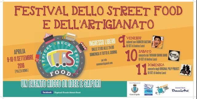 festival-dello-street-food-e-dell-artigianato-aprilia-2016