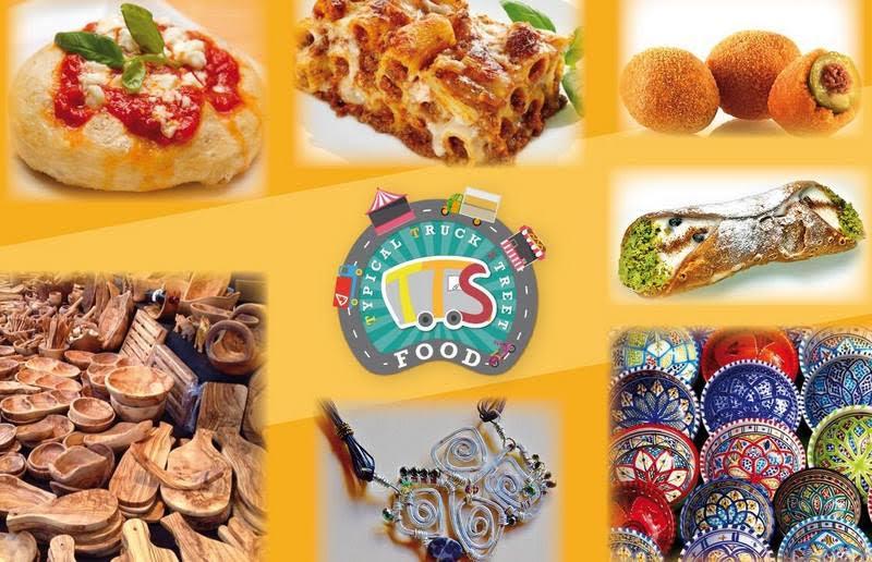 festival-dello-street-food-e-dell'artigianato-2016-aprilia