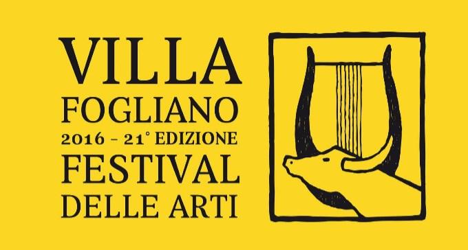 festival-villa-fogliano-latina