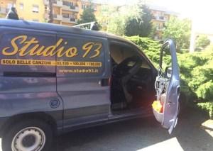 furgone-studio93-incendio