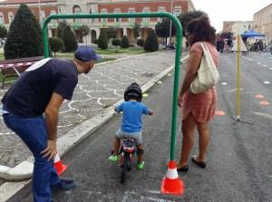 latina-settimana-mobilita-sostenibile-2016-1