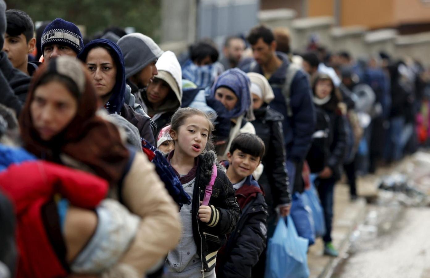 migranti-foto-generica