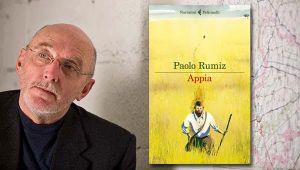 paolo-rumiz-appia-2016