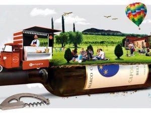 picnic-in-vigna-carpineti-campana-cori-settembre-2016