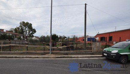 sgombero-terreni-cavalli-disilvio-latina-20