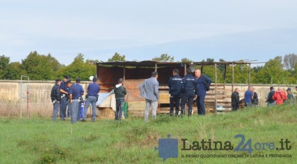 sgombero-terreni-cavalli-disilvio-latina-9
