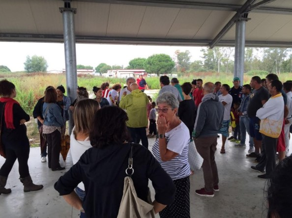 visita-sindaco-alkarama-latina