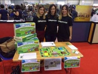 differenziando-gioco-latina-2