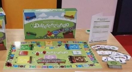differenziando-gioco-latina-3