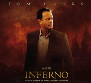 film-inferno-2016