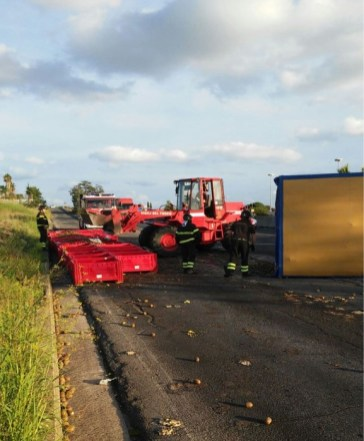 incidente-tir-pontina-09102016-1