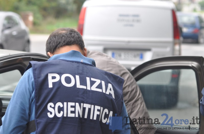 latina-polizia-scientifica-2016-2