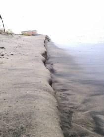 mare-latina-lido-spiaggia-erosione-2016-2