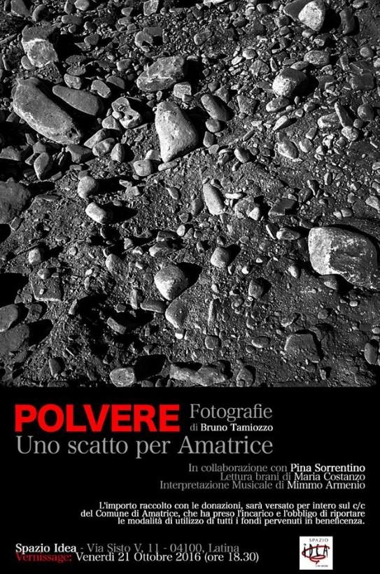 polvere-unoscattoperamatrice-latina-2016
