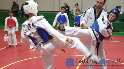 taekwondo-maestro-pietroiadevaia-latina-0
